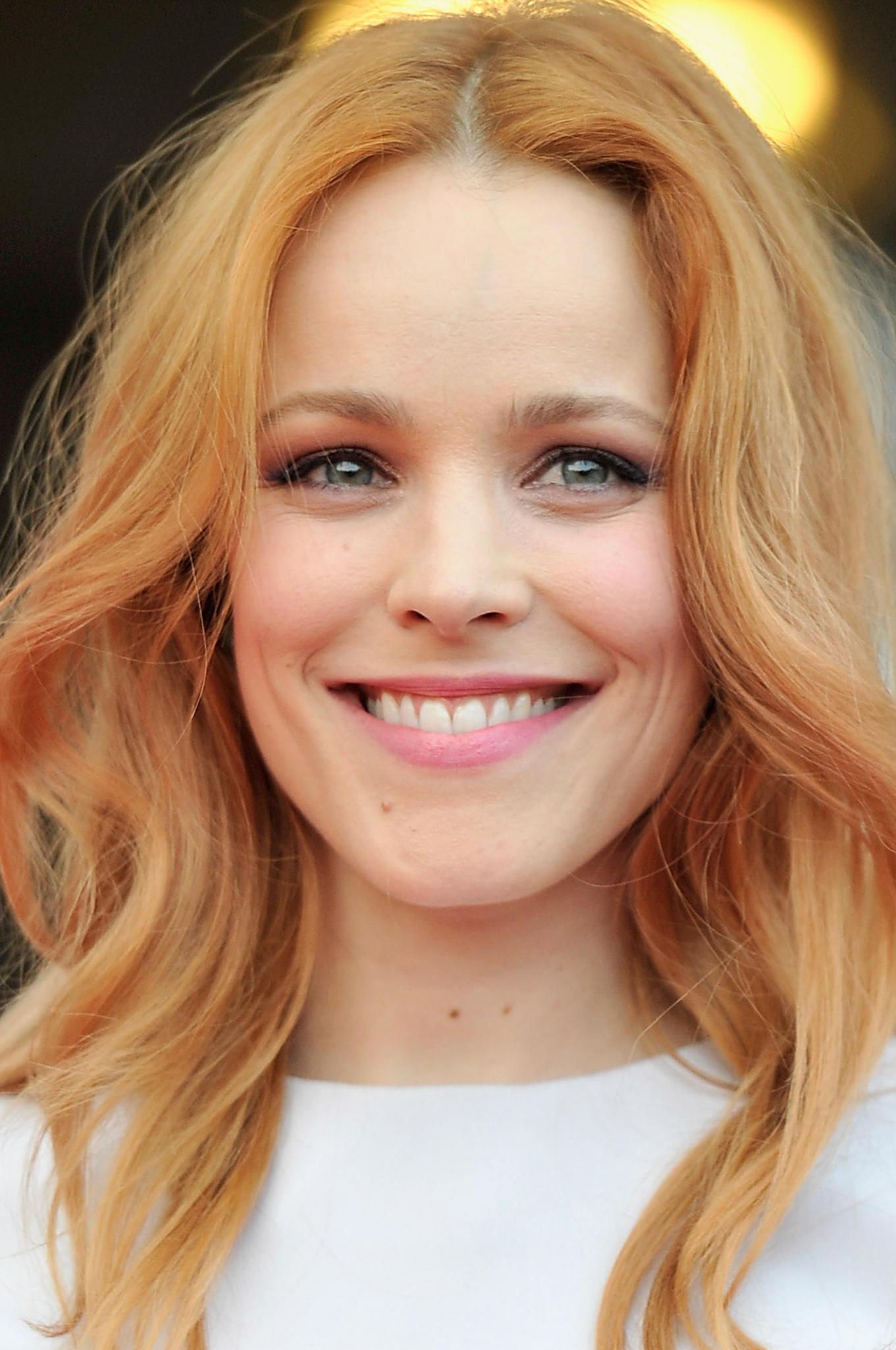 Rachel McAdams Pictures and Photos | Fandango Rachel Mcadams