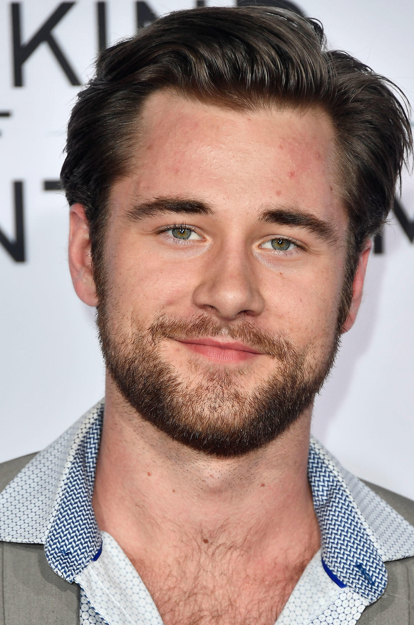 luke benward pictures and photos