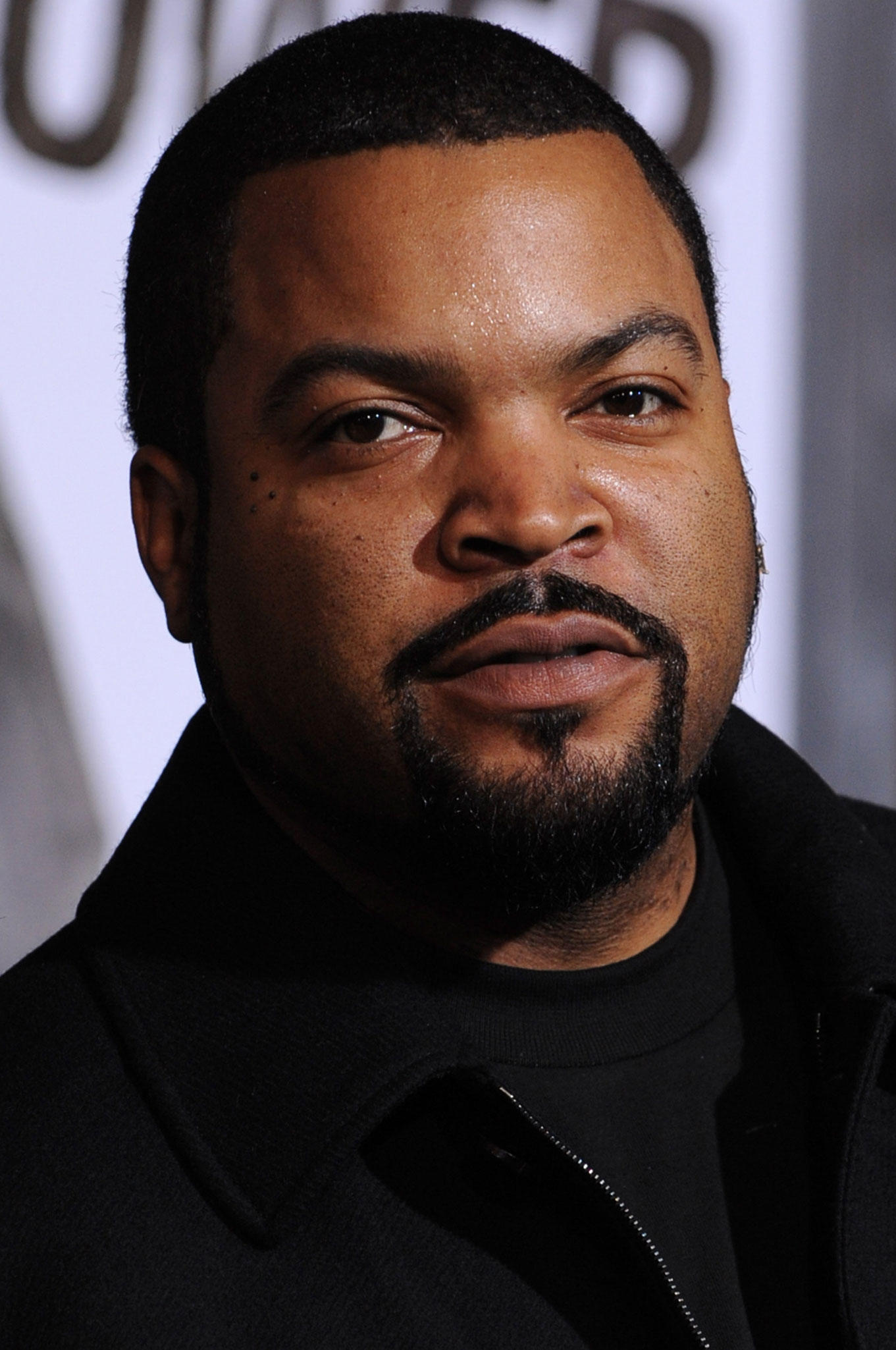 Ice Cube Pictures And Photos Fandango