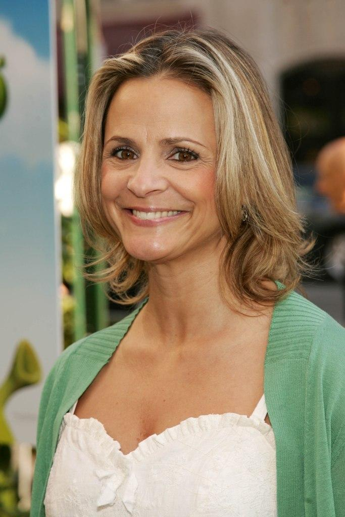 Amy Sedaris Pictures And Photos Fandango