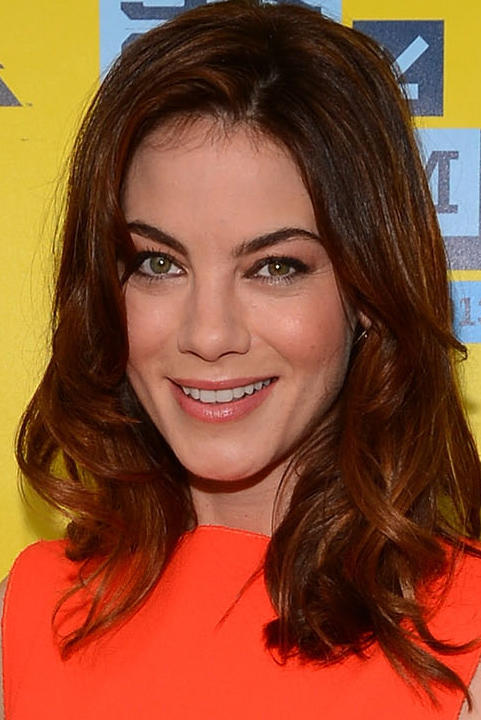 Adult michelle monaghan performer