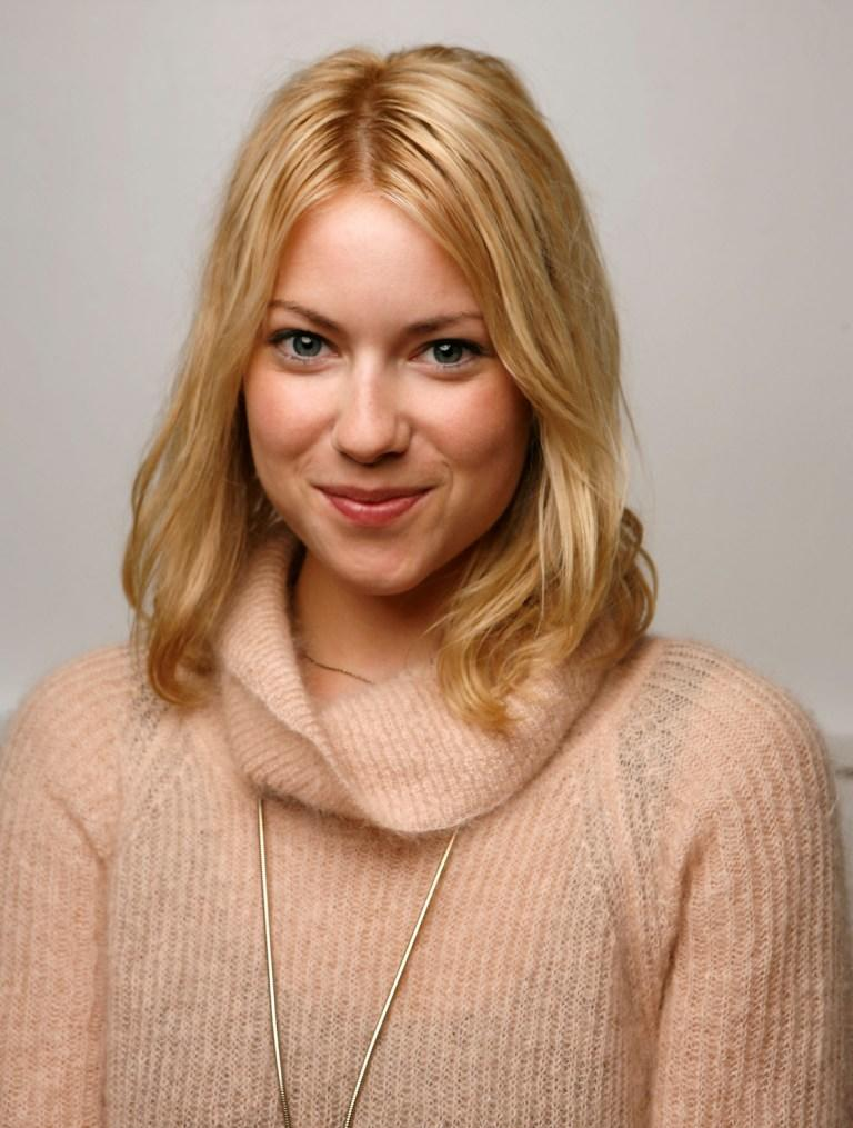 Laura Ramsey nude (42 photo), foto Topless, Twitter, cleavage 2020