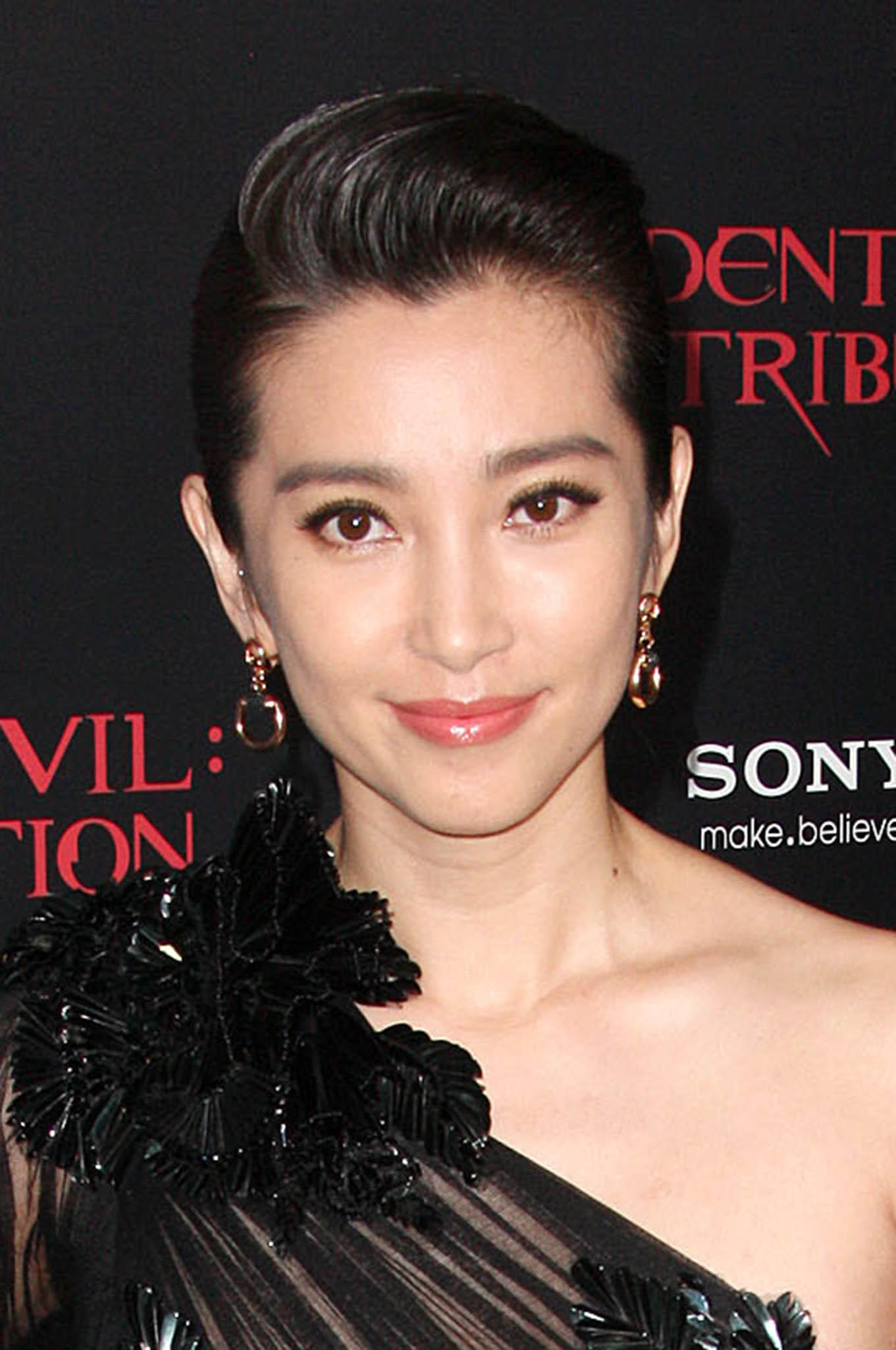 Li Bingbing naked (78 photos), pictures Pussy, YouTube, underwear 2020