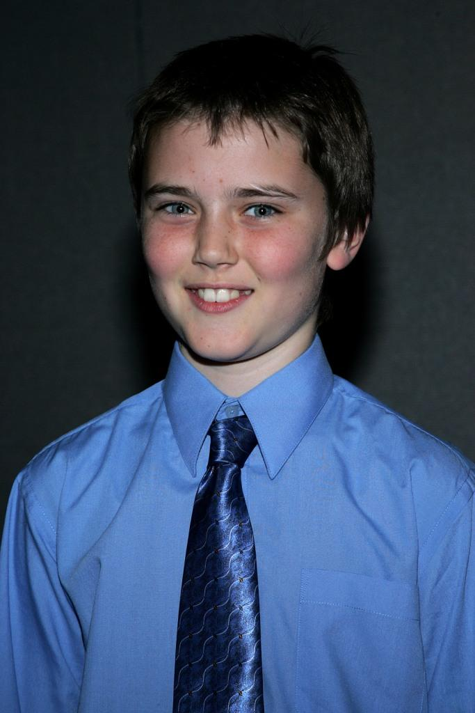 Cameron Bright nudes (66 foto) Young, 2016, butt