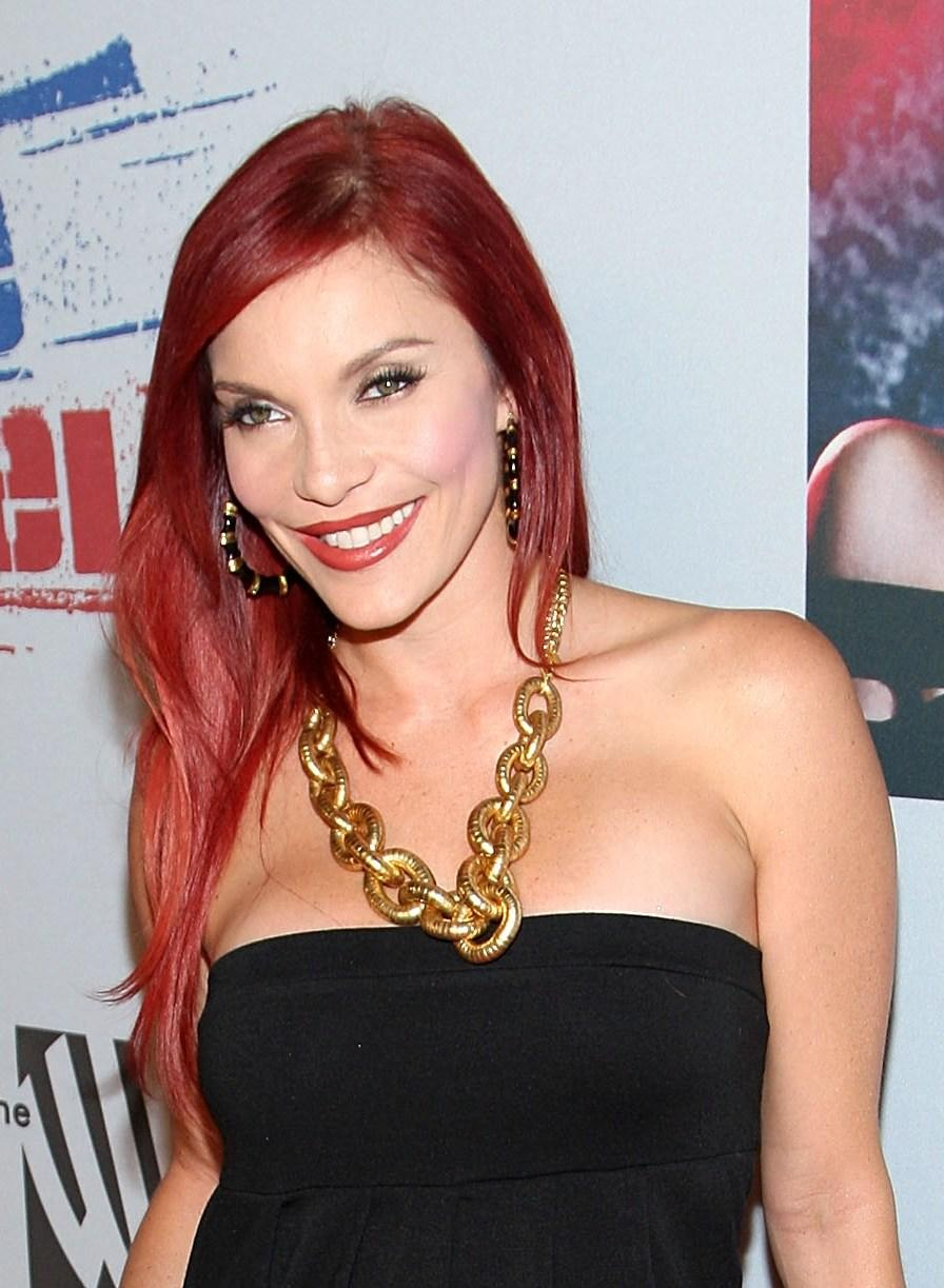 Watch Carmit Bachar video