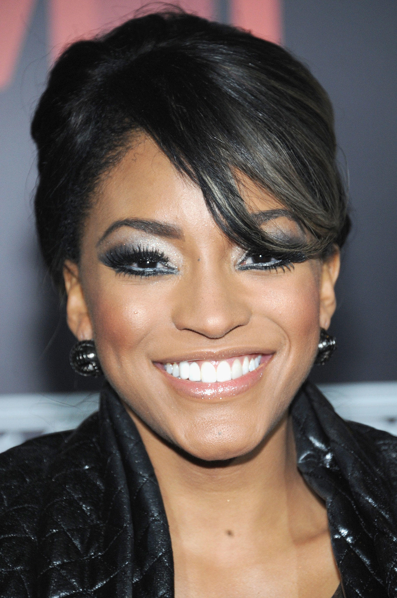 from Clay drew sidora nude pic
