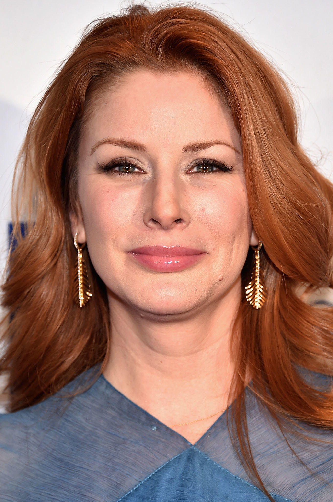 Diane Neal nude (65 foto and video), Tits, Sideboobs, Twitter, swimsuit 2020