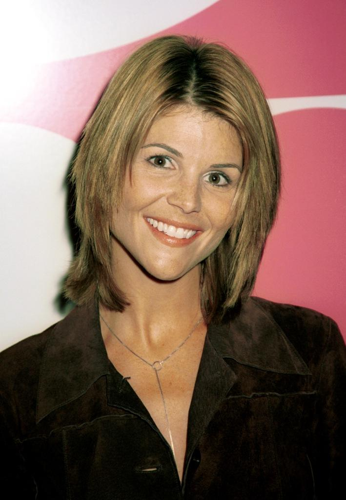 lori loughlin - photo #33