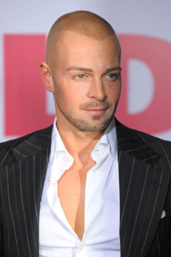 Joey Lawrence Pictures and Photos | Fandango