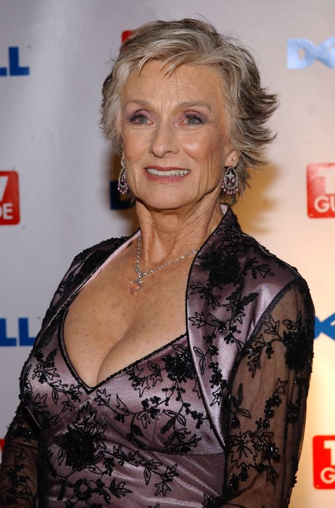 Cloris Leachman Pictures and Photos | Fandango