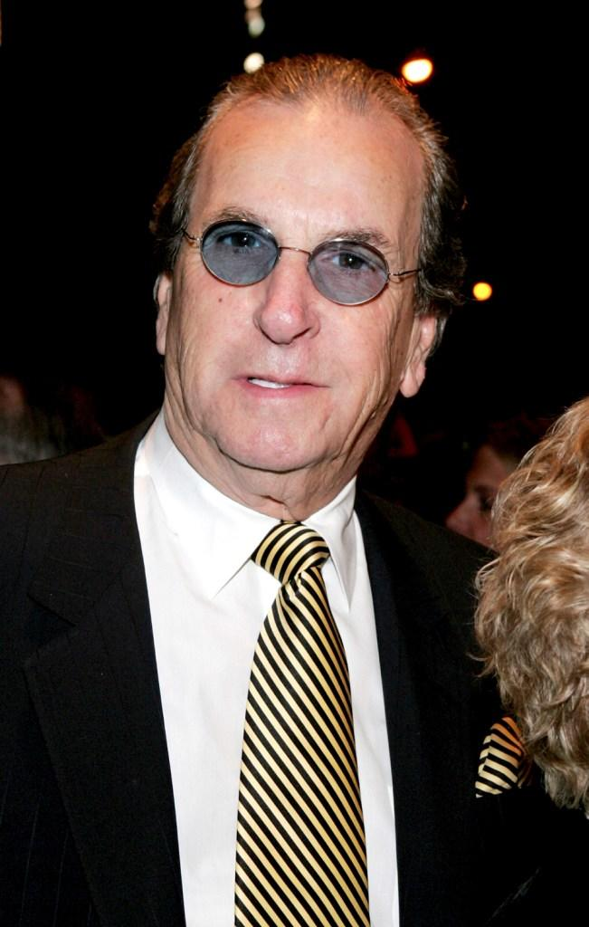 danny aiello - photo #9