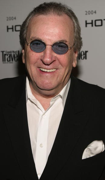 danny aiello - photo #11