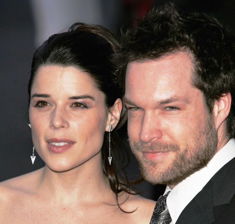 john light heightjohn light (actor), john light imdb, john light instagram, john light wiki, john light actor oberon, john light height, john light oberon, john light danville va, john light father brown, john light neve campbell, john light e neve campbell, john light lebanon pa, john light attorney, john light actor holby city, john light of the world, john light wizard101, john light theatre, john light gay, john light ottawa, john light facebook