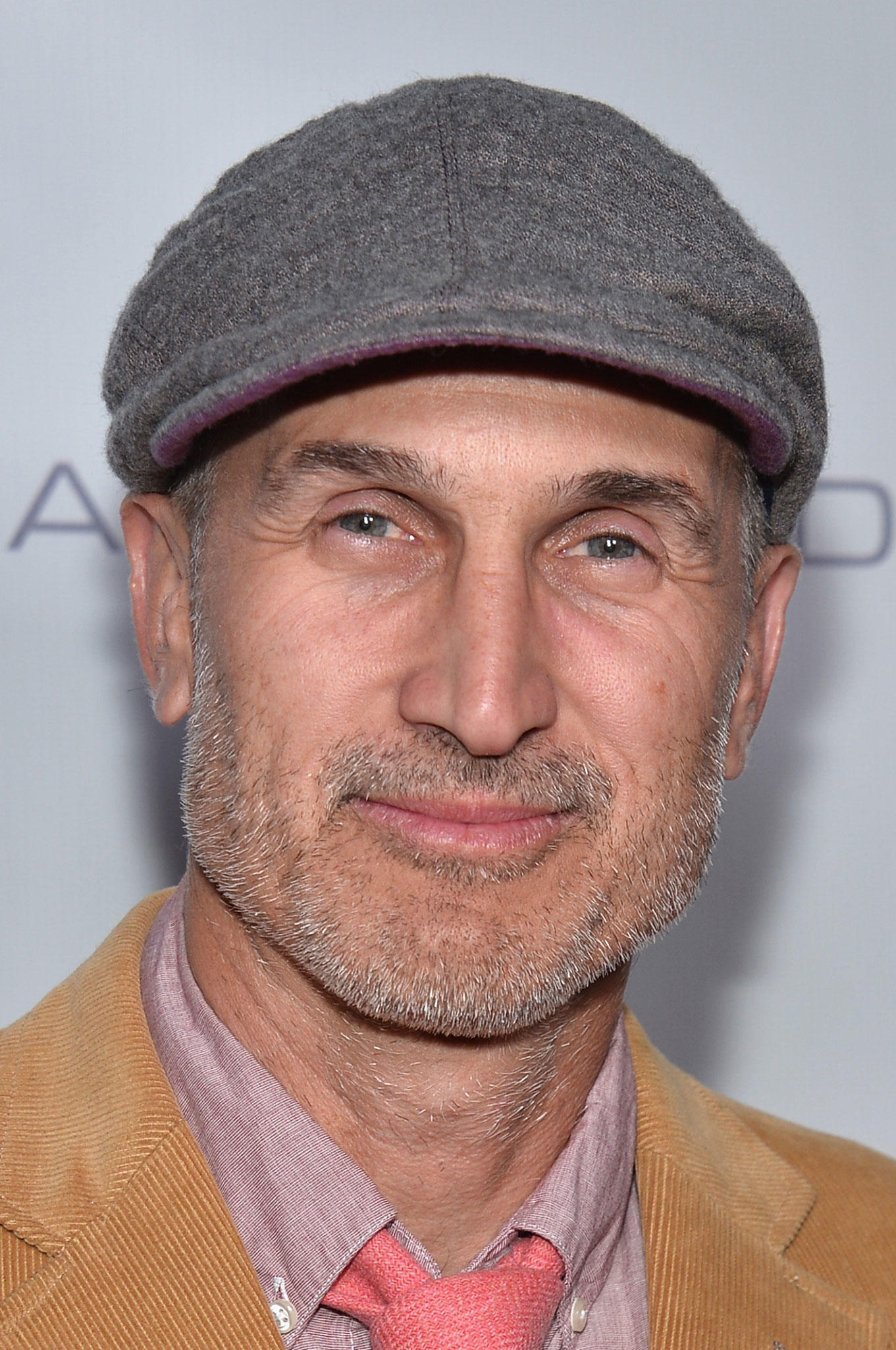 Craig Gillespie Pictures and P...