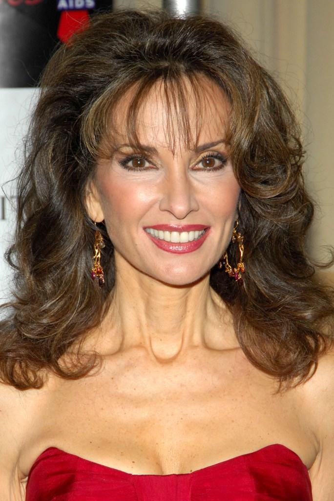 Susan Lucci nudes (22 pics), images Feet, Twitter, see through 2018