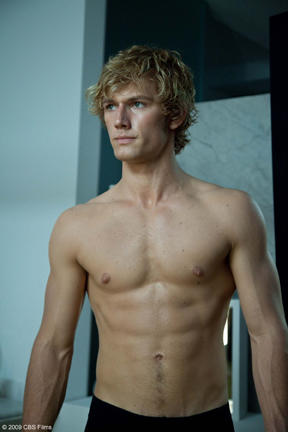 Alex Pettyfer Pictures And Photos Fandango