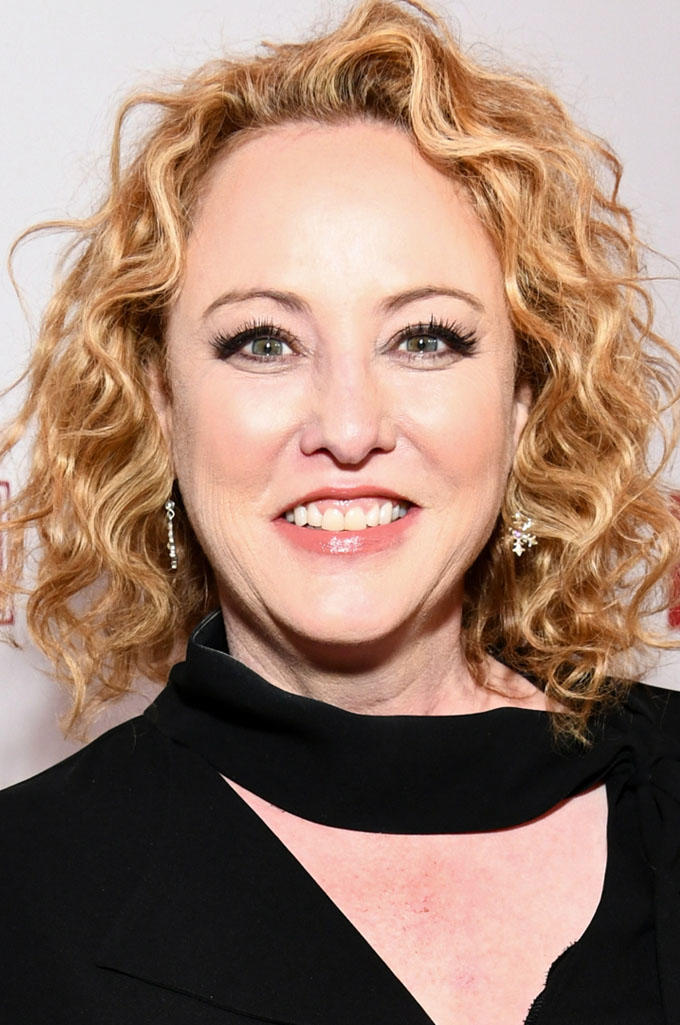 Virginia Madsen Wallpapers Images Photos Pictures Backgrounds