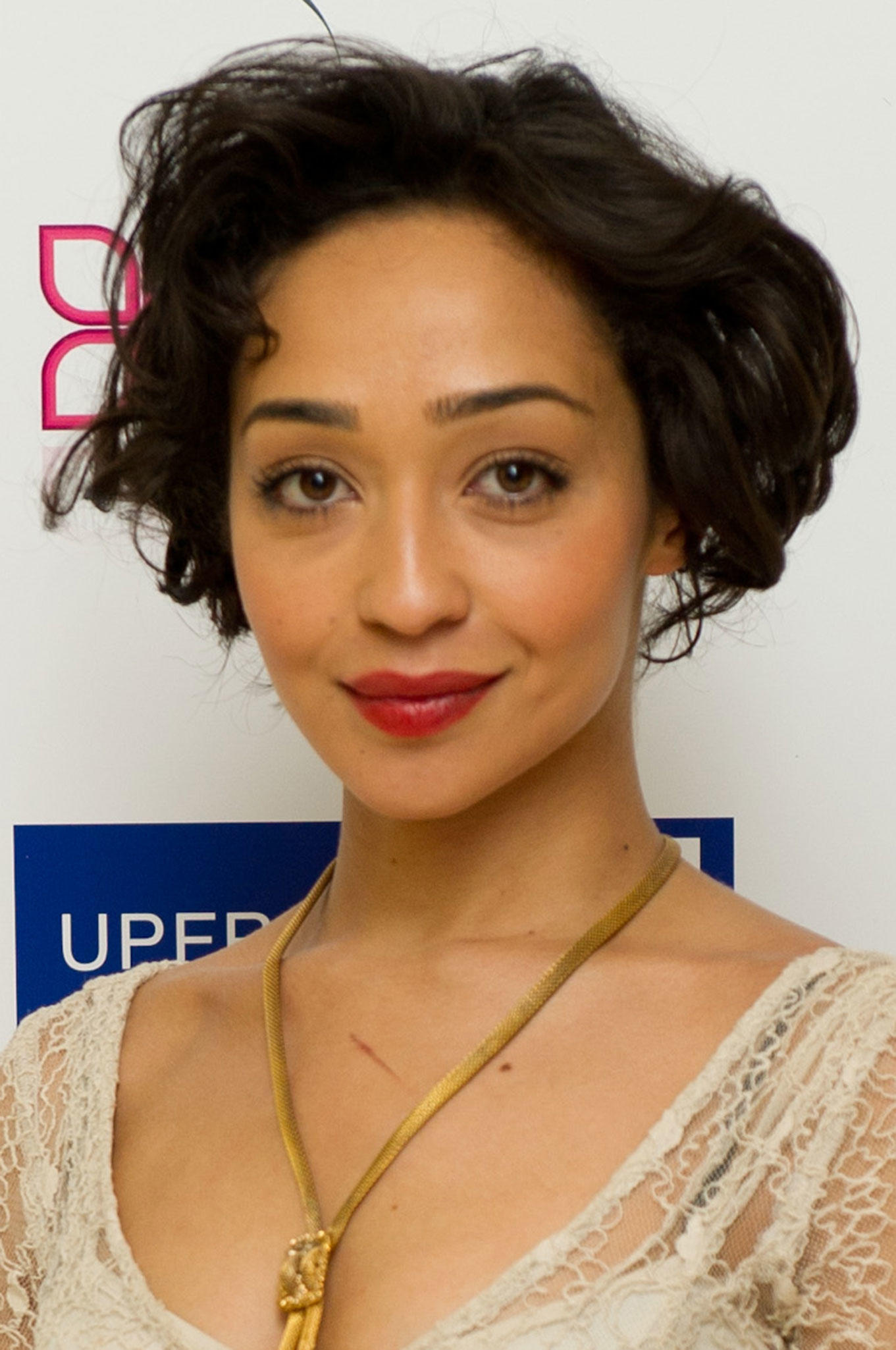 Ruth Negga Pictures And Photos