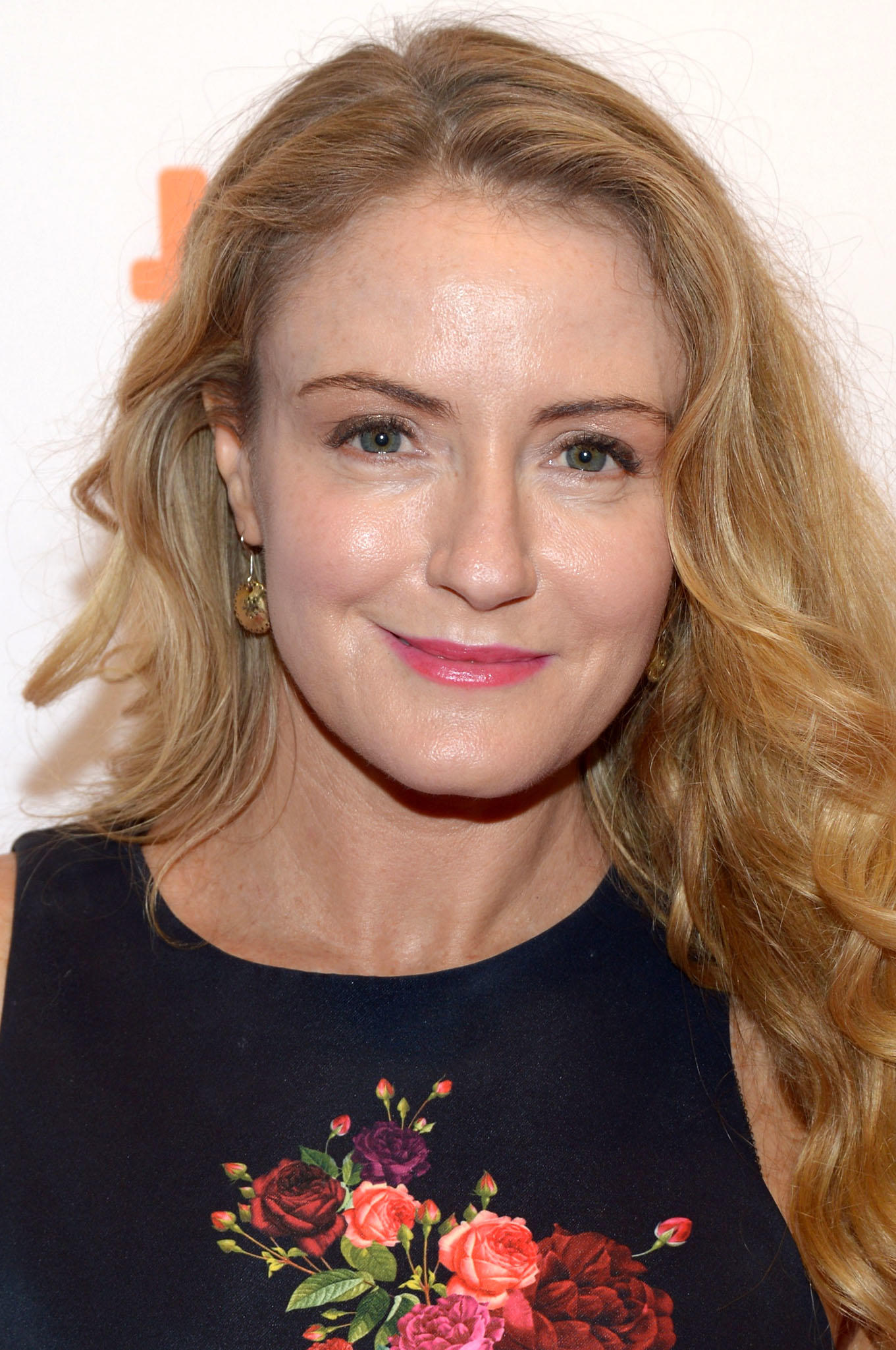Helene Joy nude (58 photo) Is a cute, YouTube, braless