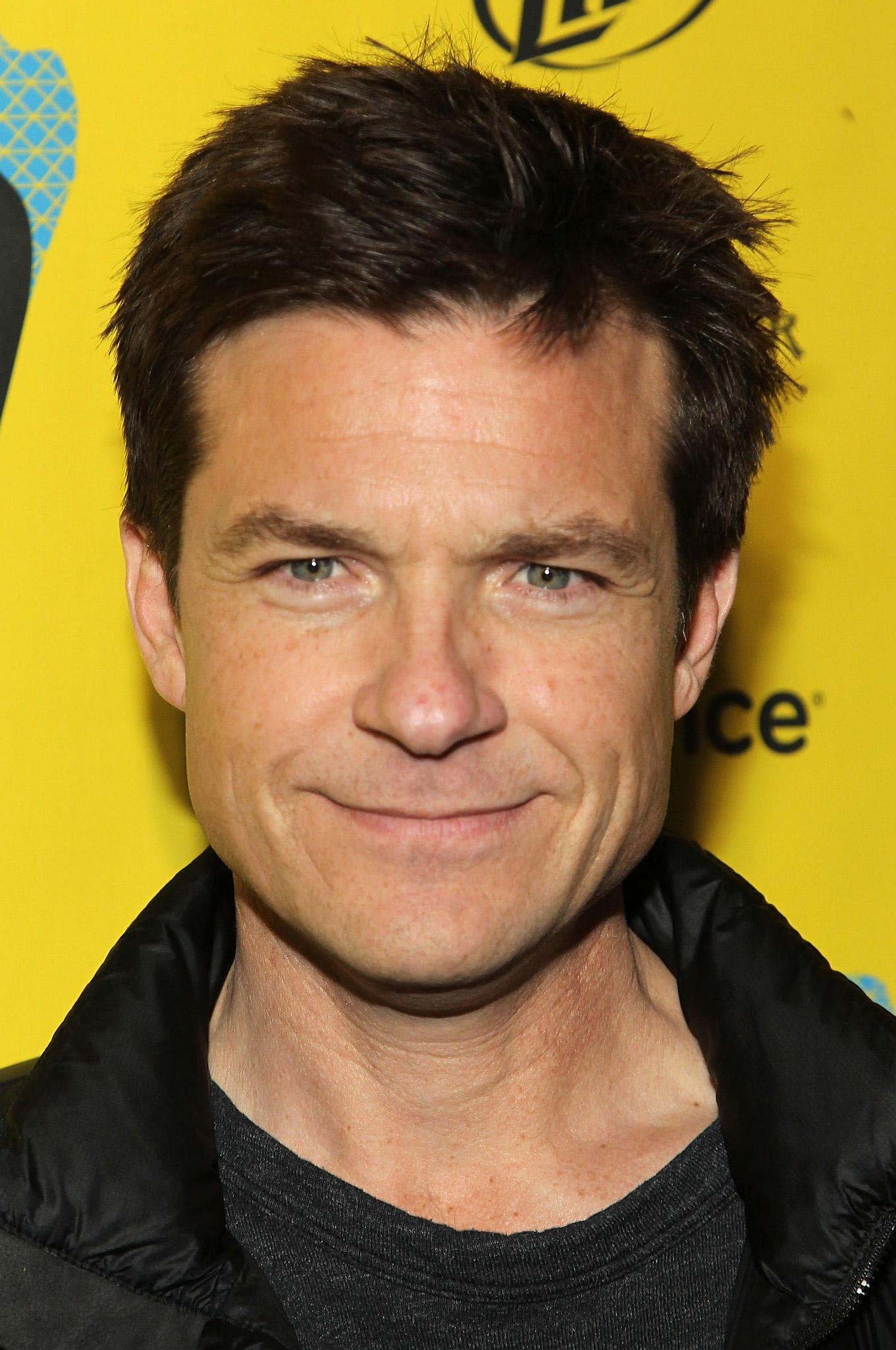 Jason Bateman at the SXSW Red Carpet Premiere of