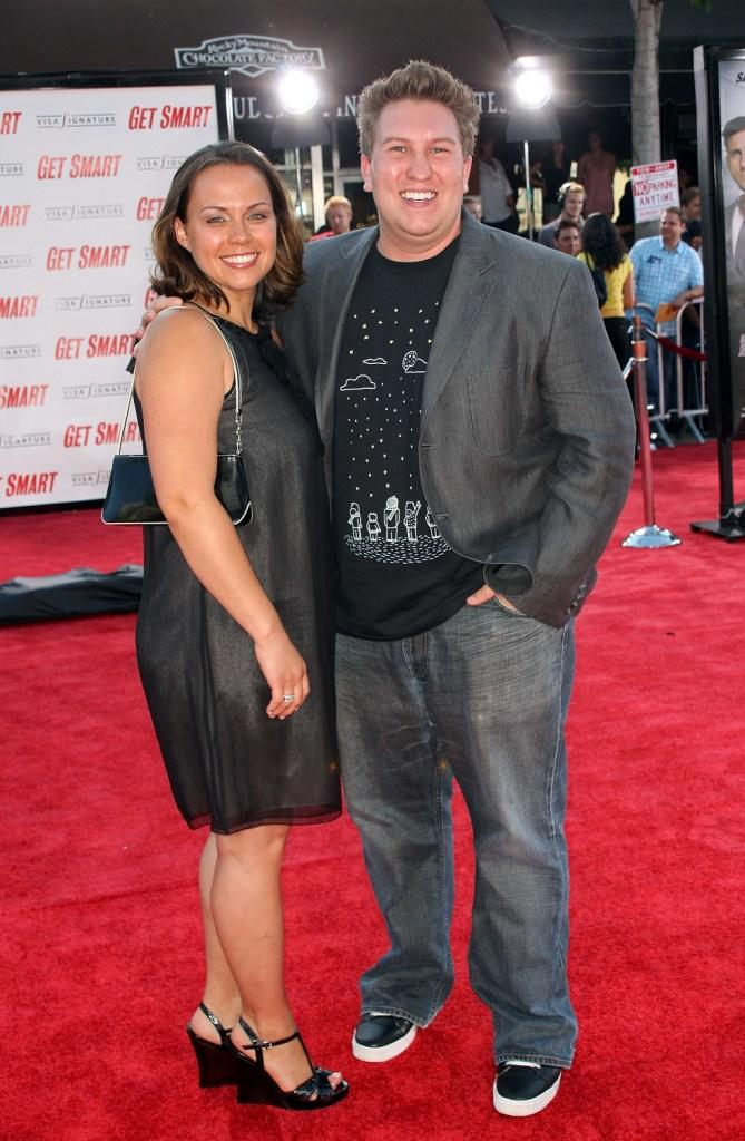 Nate Torrence Pictures And Photos Fandango His birthday, what he did before fame, his family life, fun trivia facts, popularity rankings, and more. fandango