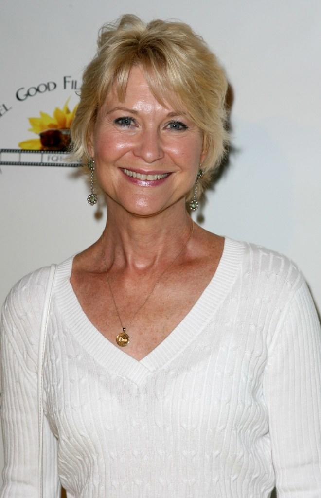 Dee Wallace-Stone Nude Photos 36
