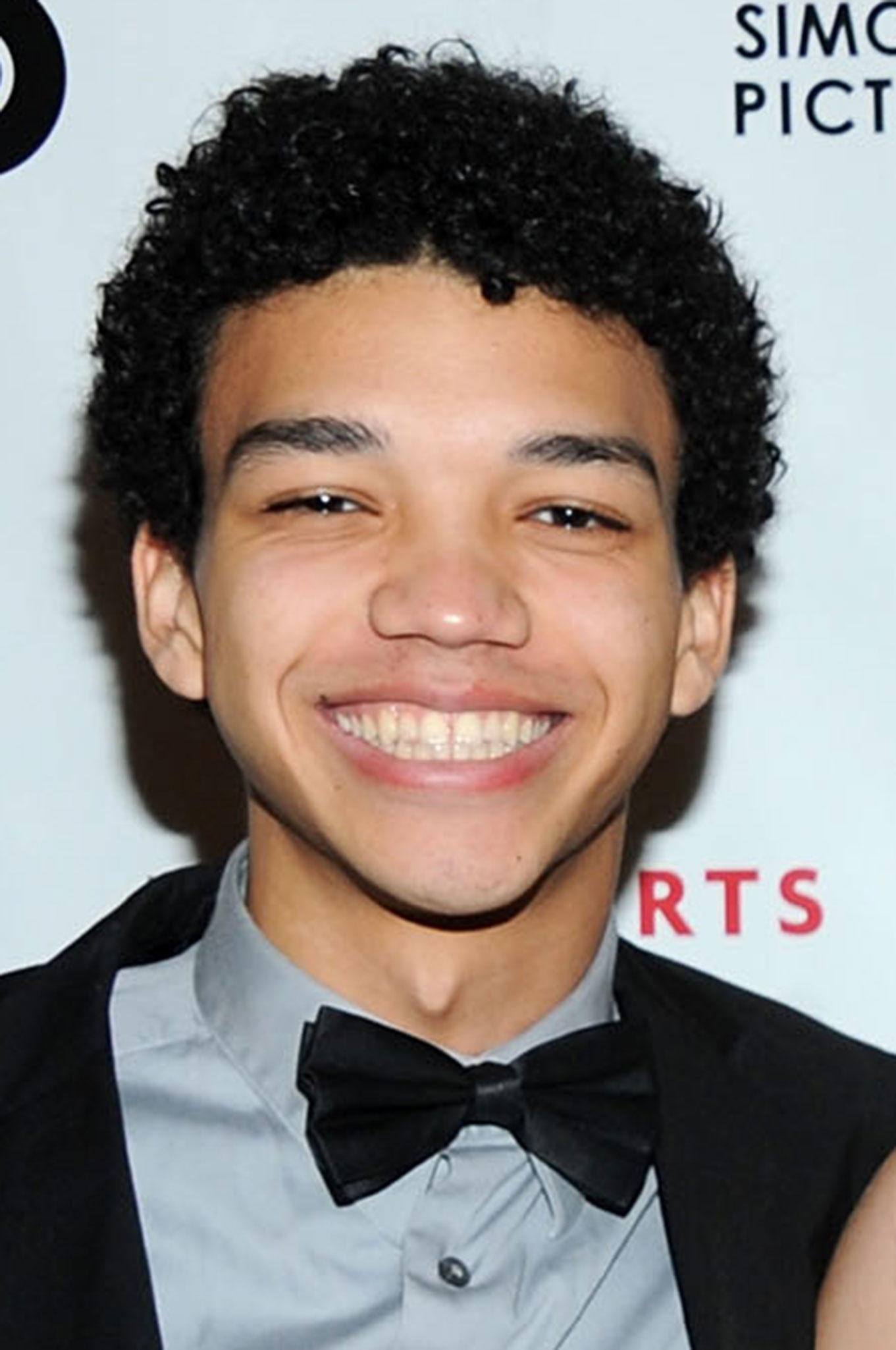 justice smith twitterjustice smith tumblr, justice smith mma, justice smith fighter, justice smith french, justice smith wwe, justice smith will smith, justice smith, justice smith actor, justice smith age, justice smith paper towns, justice smith instagram, justice smith wrestler, justice smith height, justice smith haven mall, justice smith parents, justice smith actor age, justice smith ator, justice smith twitter, justice smith football, justice smith paper towns age
