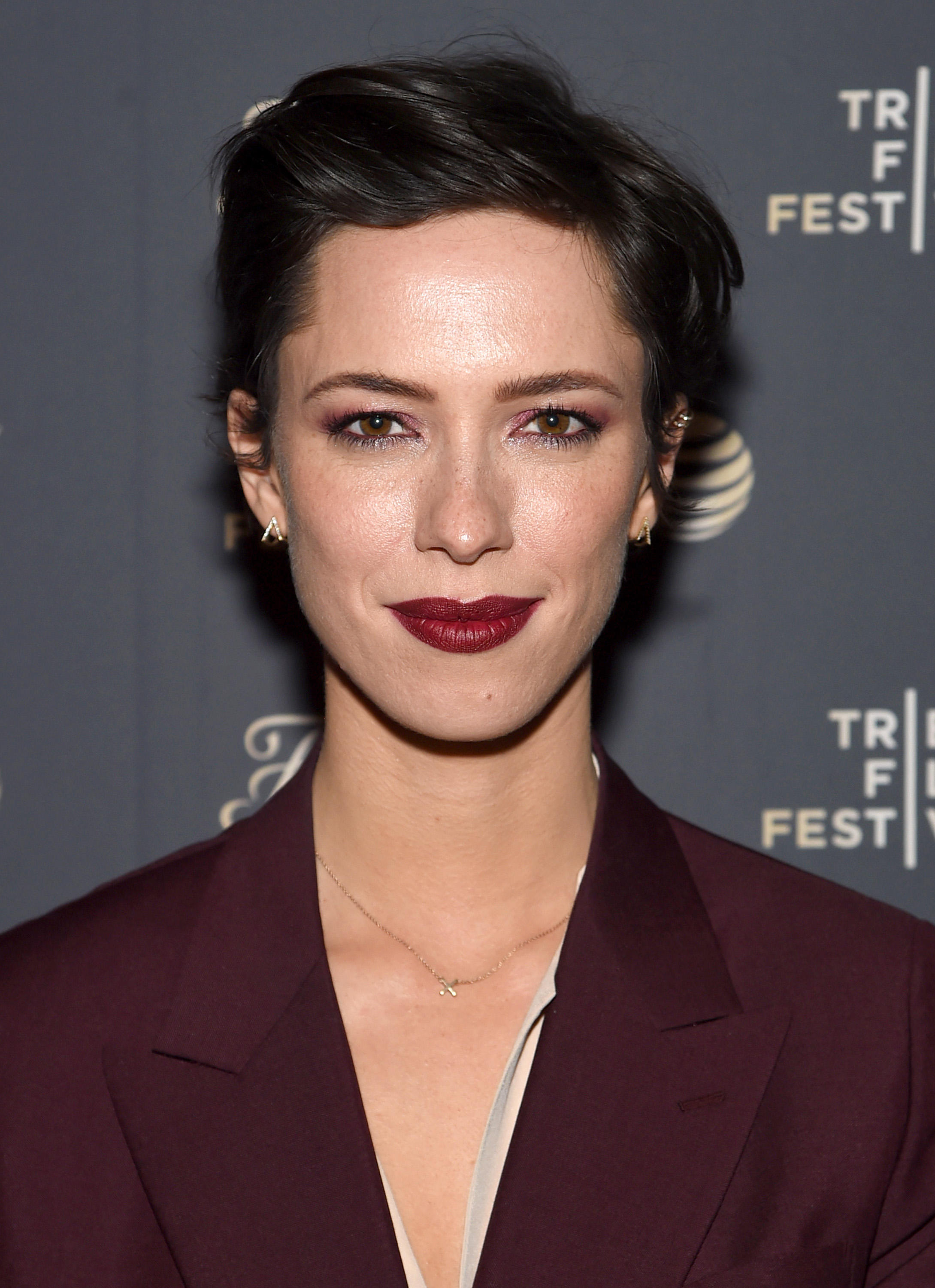 Rebecca Hall naked (54 photos), pictures Bikini, YouTube, braless 2019