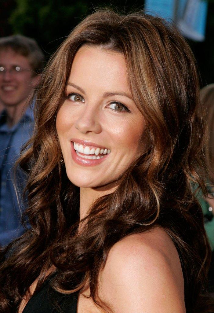 Kate Beckinsale Pictures and Photos | Fandango Kate Beckinsale