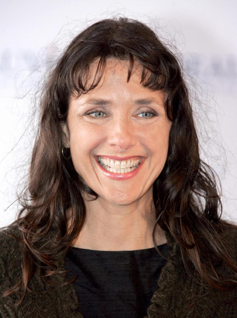 Rebecca Miller Pictures and Photos | Fandango