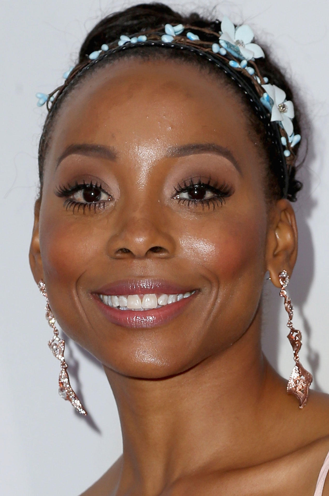 erica ash pictures and photos