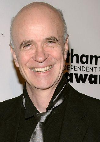 Tom Noonan at the 18th Annual Gotham Independent Film Awards.
