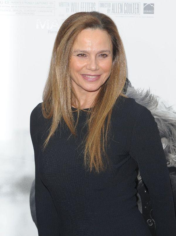 Lena Olin Pictures and Photos | Fandango