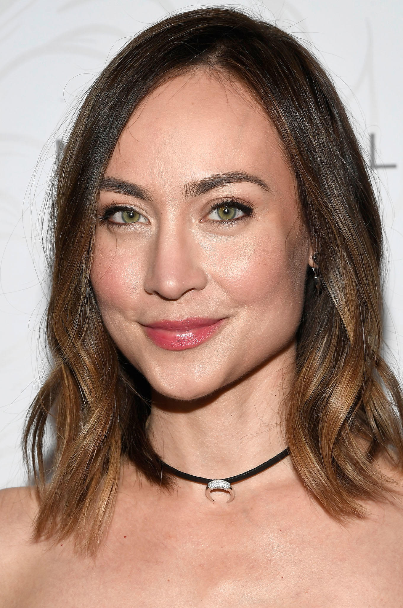 foto Courtney Ford