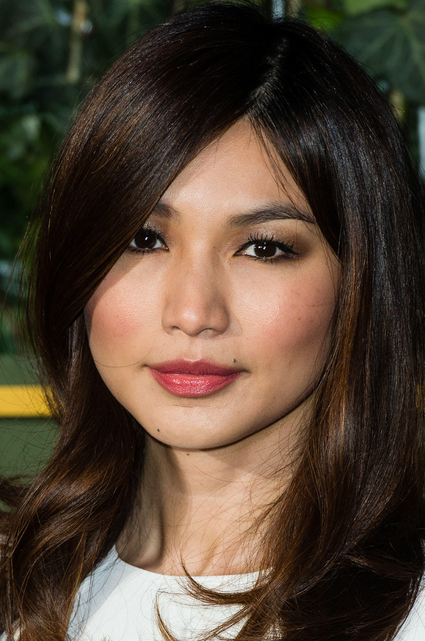 gemma chan pictures and photos