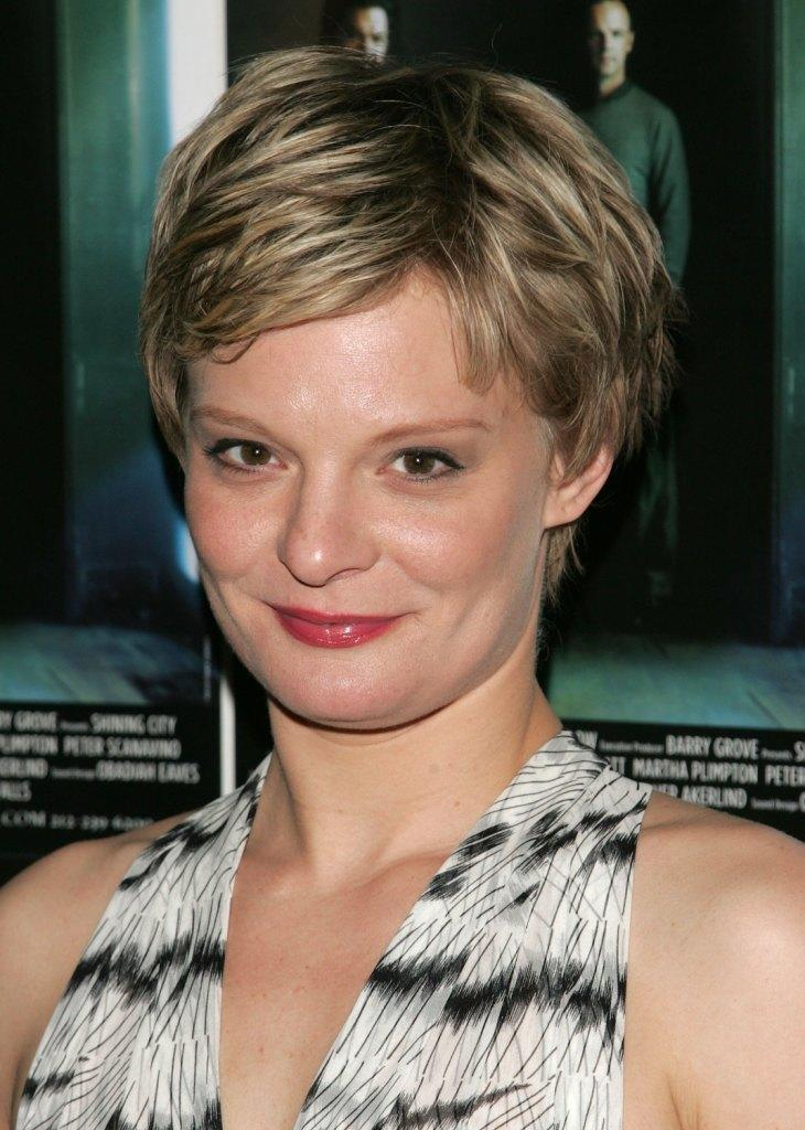 Martha Plimpton nudes (88 pictures) Young, Twitter, panties