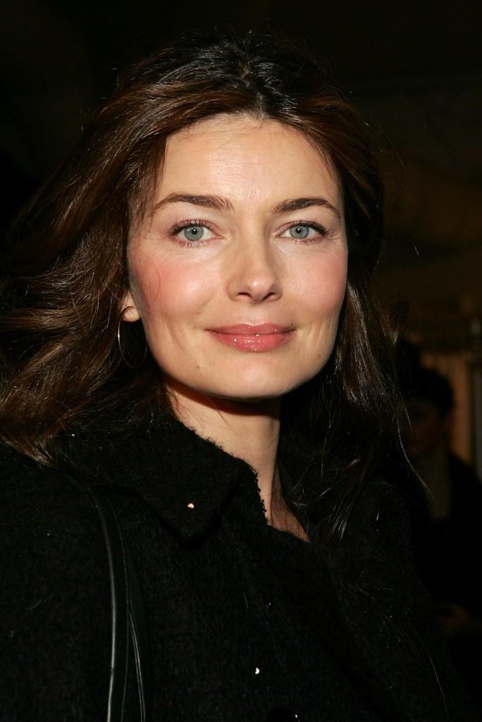 Paulina Porizkova nude (94 pictures), hot Pussy, YouTube, butt 2017