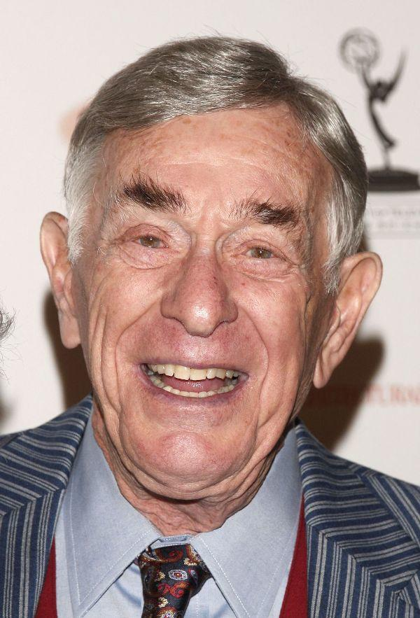 shelley berman friends