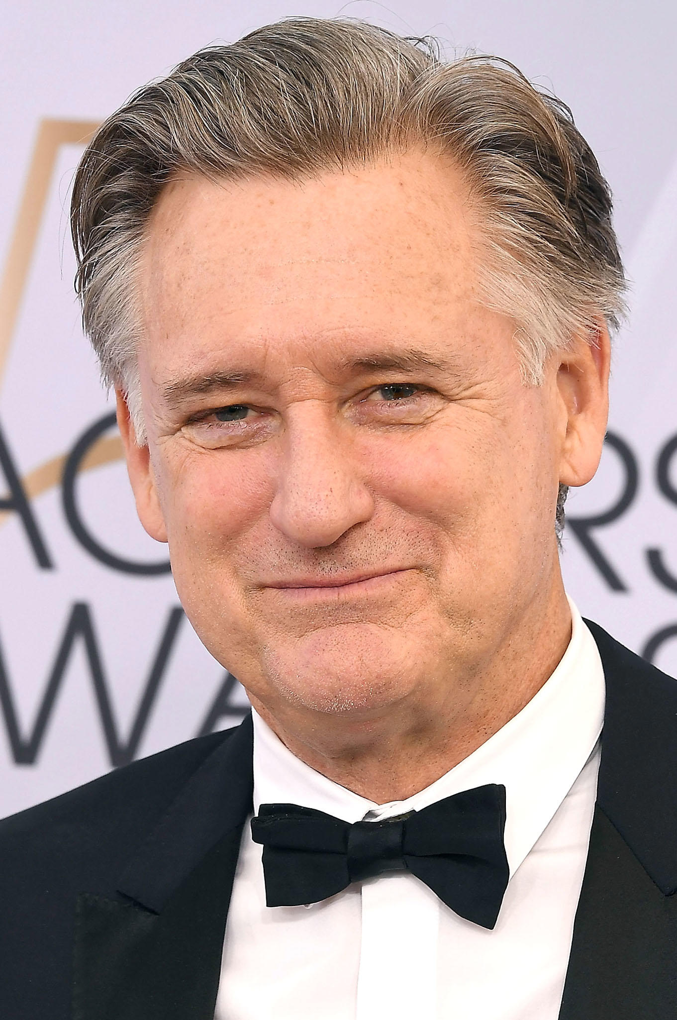Bill Pullman Pictures and Photos | Fandango