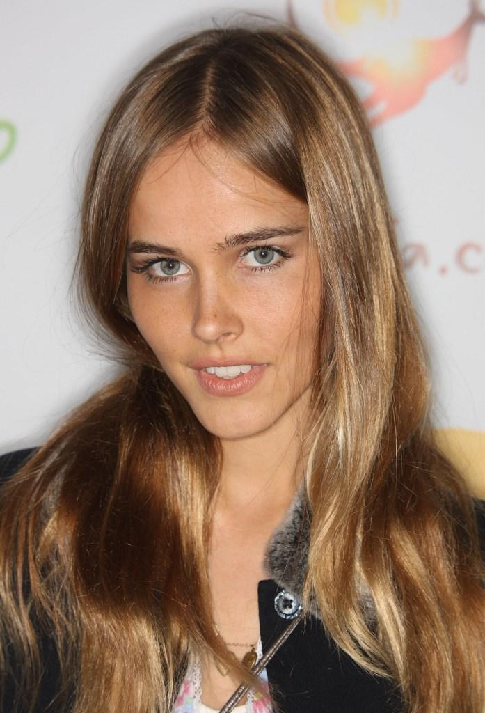 Isabel lucas pictures and photos fandango - Isabelle marie journaliste tf1 age ...