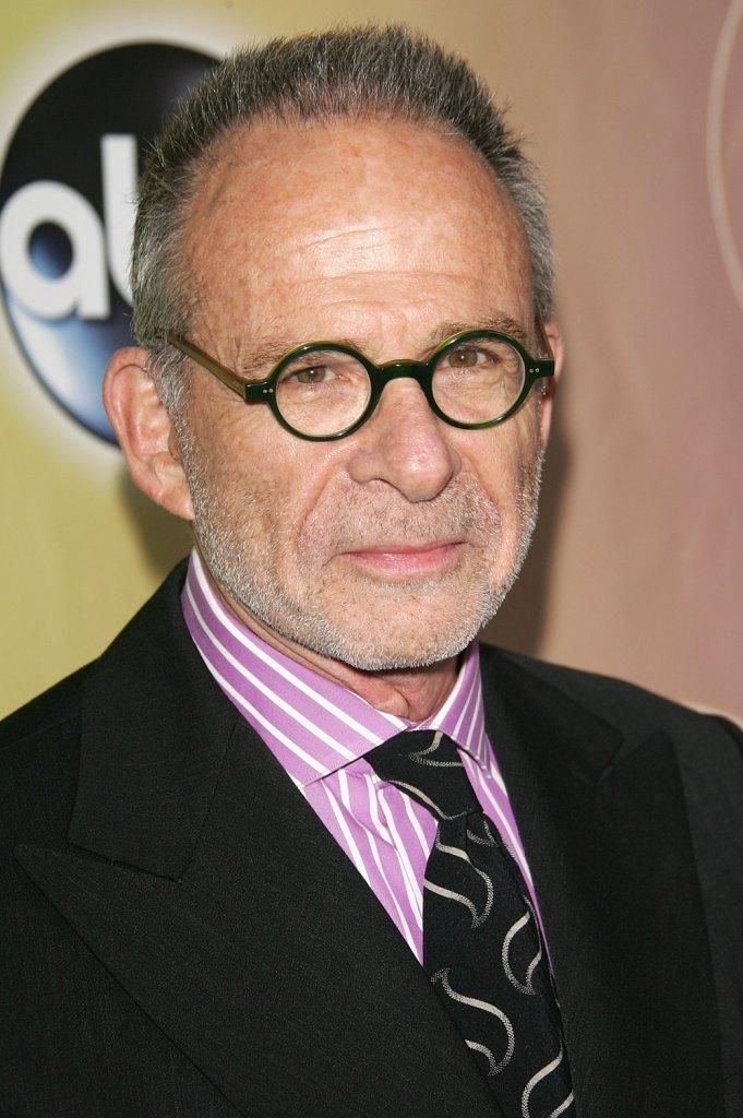 ron rifkin heightron rifkin net worth, ron rifkin imdb, ron rifkin movies, ron rifkin actor, ron rifkin age, ron rifkin cabaret, ron rifkin gotham, ron rifkin law and order, ron rifkin height, ron rifkin movies and tv shows, ron rifkin tv shows, ron rifkin and joel grey, ron rifkin one day at a time, ron rifkin young, ron rifkin bob balaban, ron rifkin seinfeld, ron rifkin filmography, ron rifkin broadway, ron rifkin sex and the city, ron rifkin and joel grey related