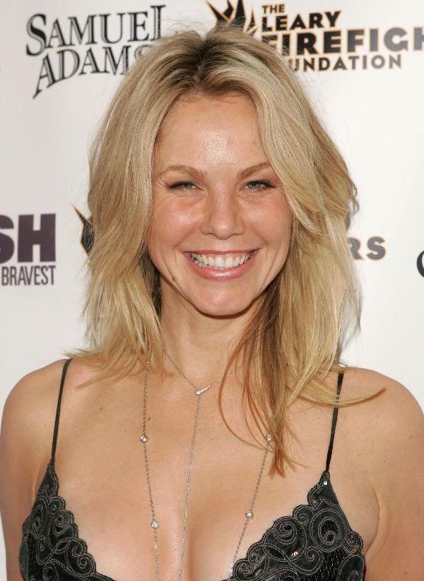 andrea roth movies