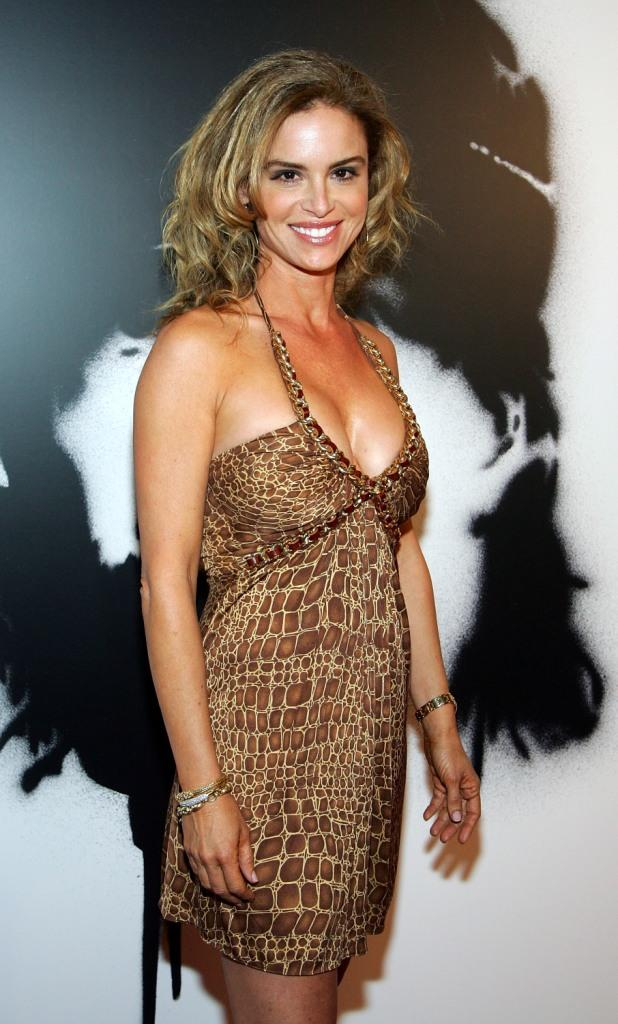 Betsy Russell naked (35 pictures), fotos Ass, YouTube, cleavage 2019