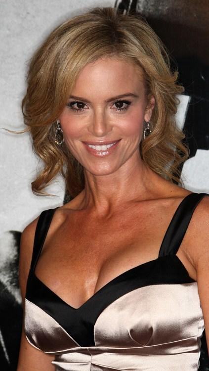 betsy russell pictures and photos fandango