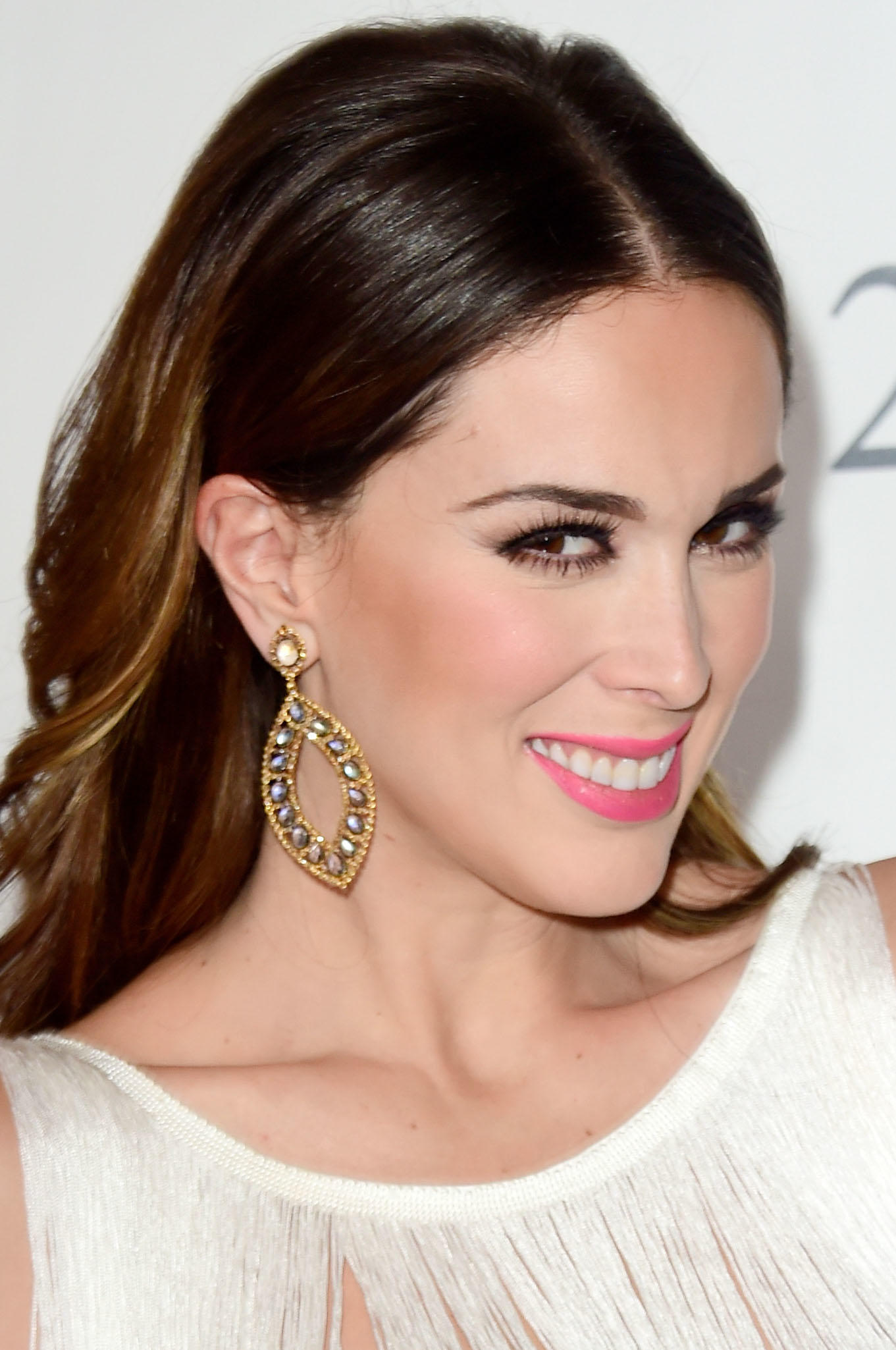 jacqueline bracamontes pictures and photos fandango