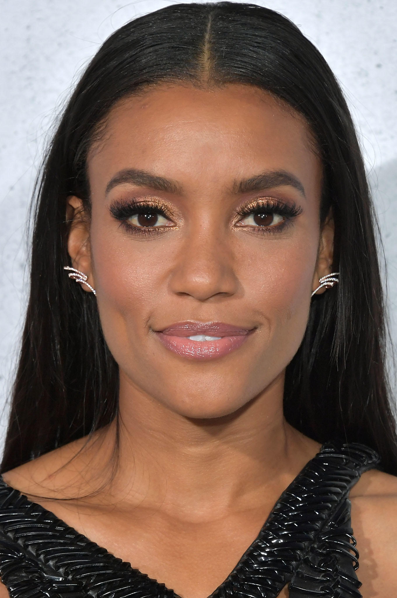 Annie Ilonzeh naked (53 photo), Tits, Cleavage, Instagram, panties 2017