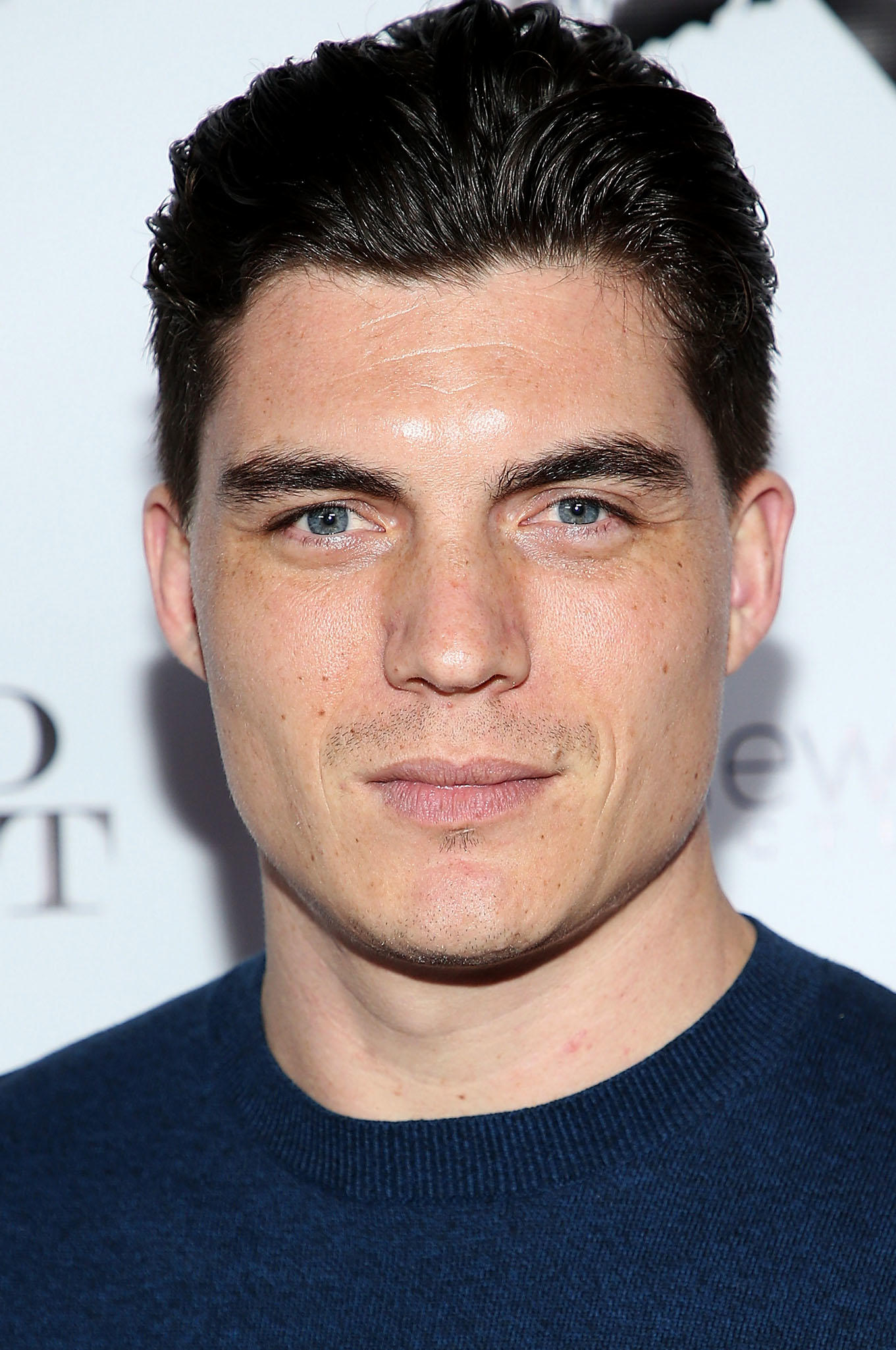 Zane Holtz Pictures and Photos...