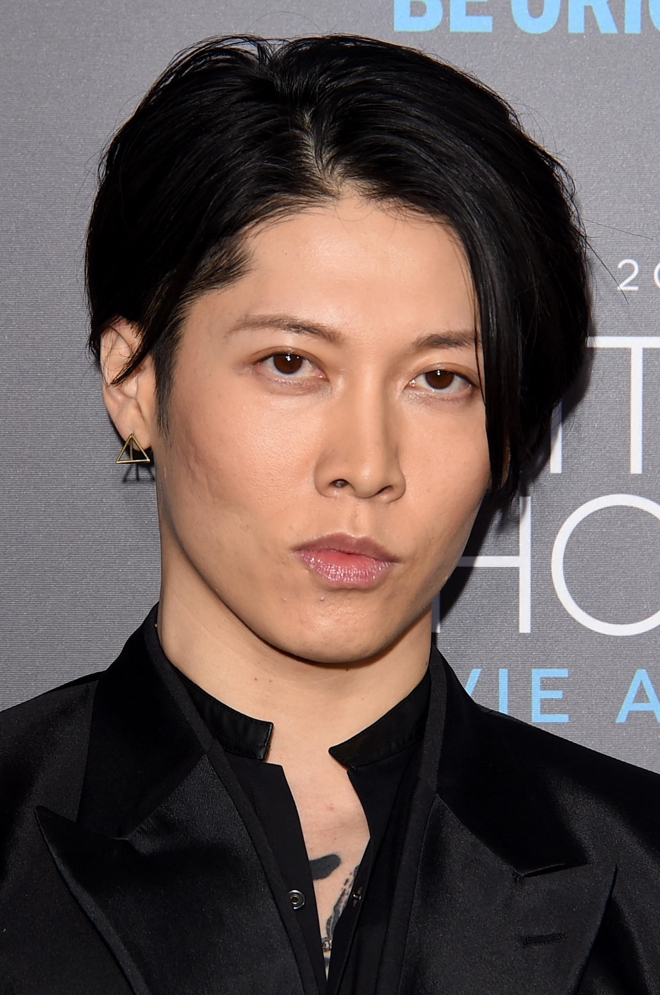 Miyavi Pictures And Photos Fandango