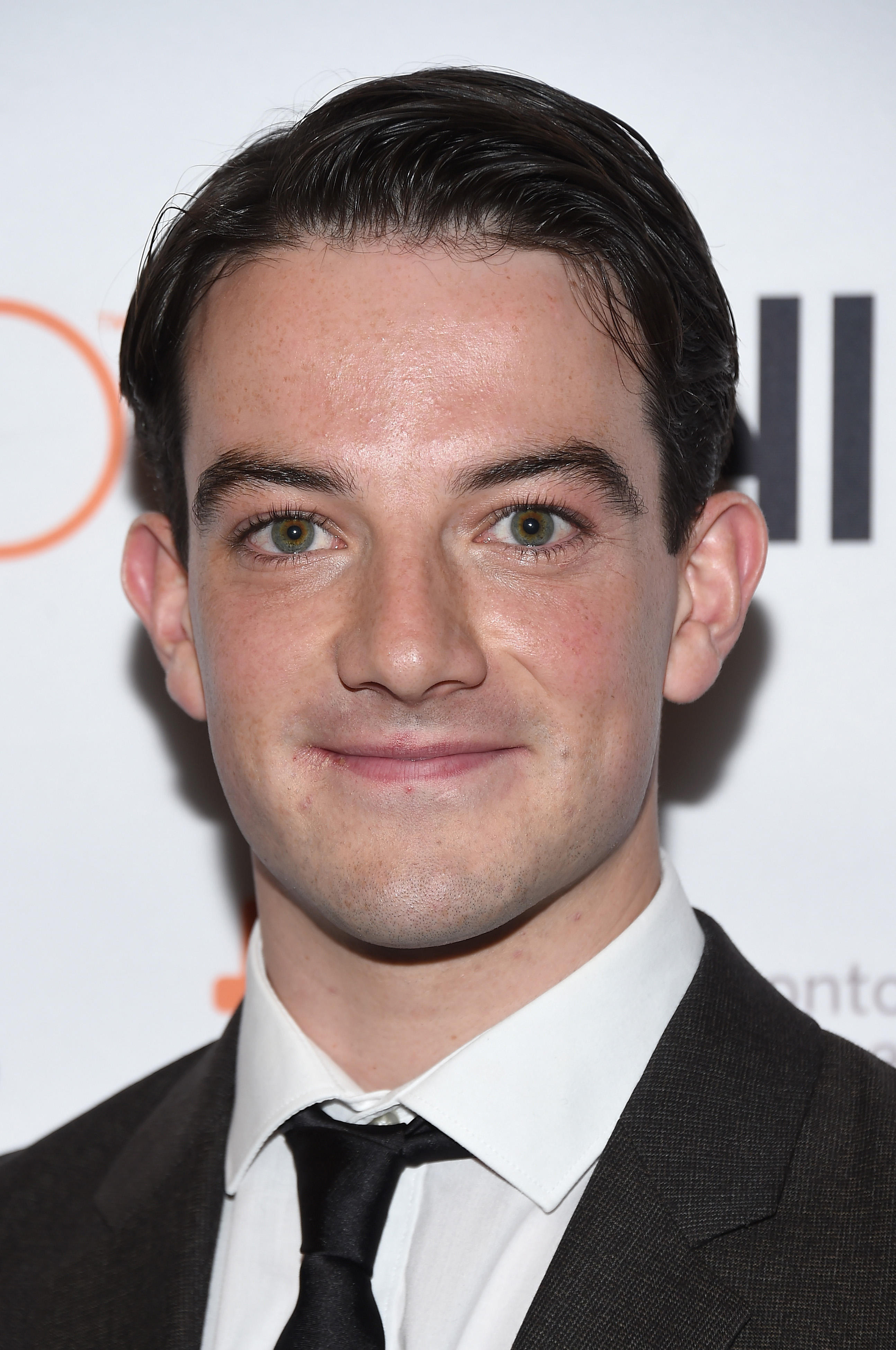 kevin guthrie - photo #4