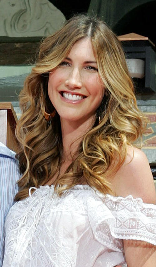 Jackie Sandler Pictures and Photos | Fandango